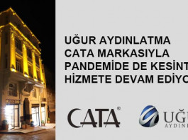 Ugr-Aydinlatma-Cata-Pandemi