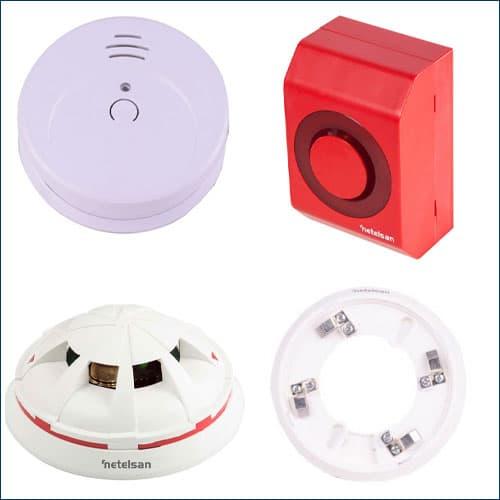 Yangin-Algilama-Sensorleri-Sistemleri