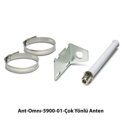 ant-omni-5900-01-cok-yonlu-anten