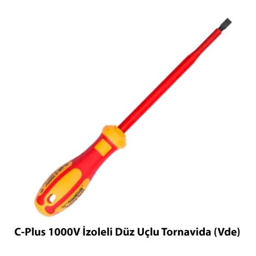 c-plus-1000v-izoleli-duz-uclu-tornavida-vde