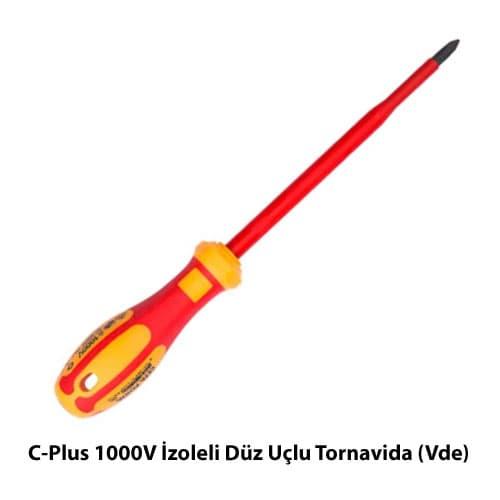 c-plus-1000v-izoleli-yildiz-uclu-tornavida-vde