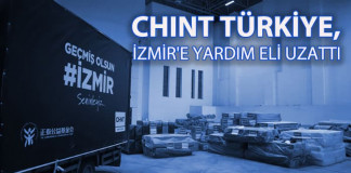chint-turkiye