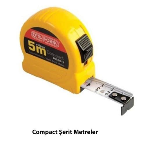 compact-serit-metreler
