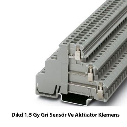dikd-15-gy-gri-sensor-ve-aktuator-klemens