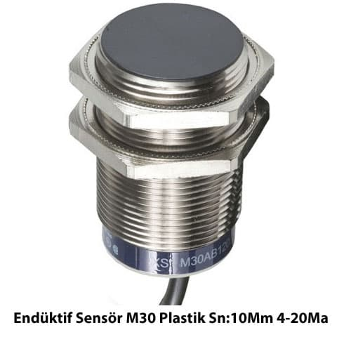 enduktif-sensor-m30-plastik-sn10mm-4-20ma