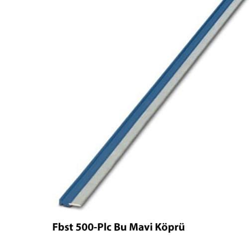 fbst-500-plc-bu-mavi-kopru
