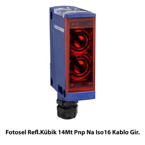 fotosel-refl-kubik-14mt-pnp-na-iso16-kablo-gir