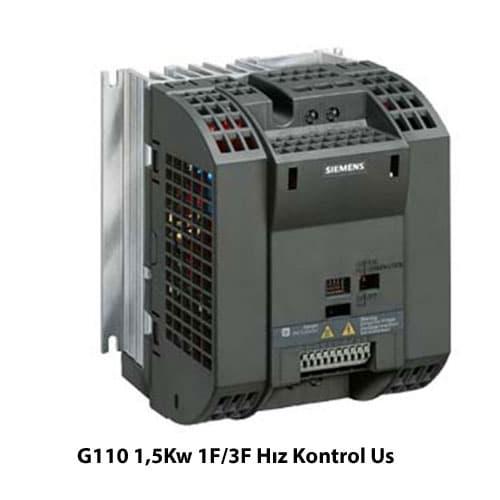 g110-15kw-1f-3f-hiz-kontrol-us