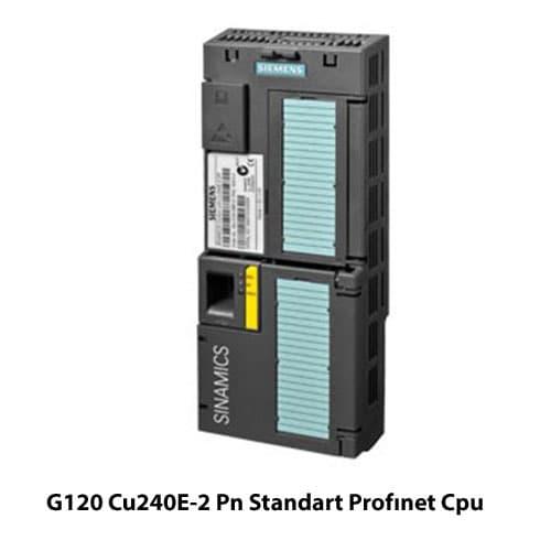 g120-cu240e-2-pn-standart-profinet-cpu
