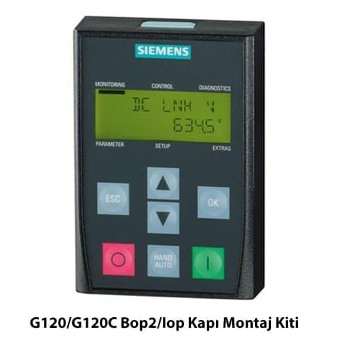 g120-g120c-bop2-iop-kapi-montaj-kiti