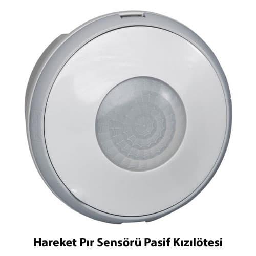 hareket-pir-sensoru-pasif-kizilotesi