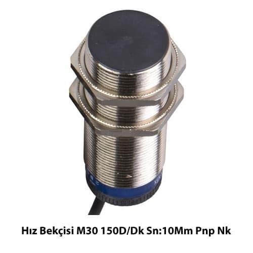 hiz-bekcisi-m30-150d-dk-sn10mm-pnp-nk