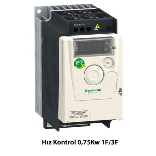 hiz-kontrol-075kw-1f-3fı