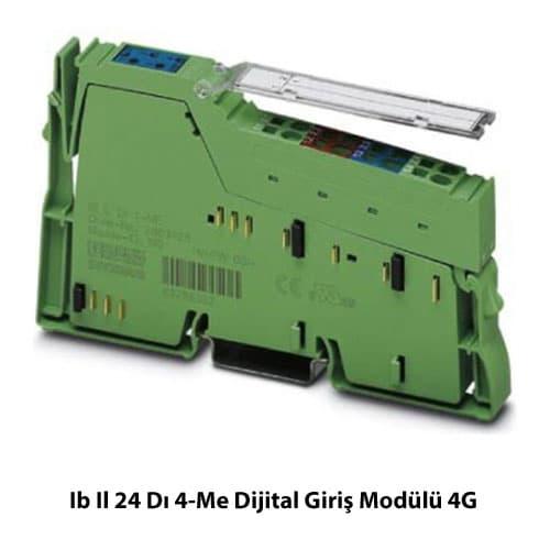 ib-il-24-di-4-me-dijital-giris-modulu-4g
