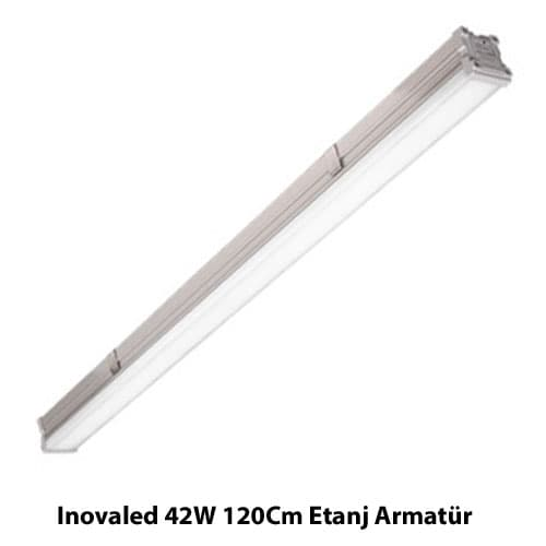 inovaled-42w-120cm-etanj-armatur
