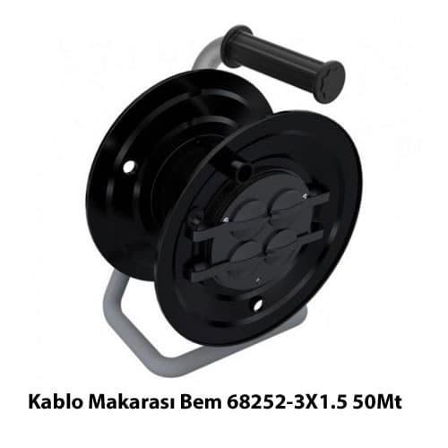 kablo-makasari-bem-68252-3carpi-birbucuk-50-metre