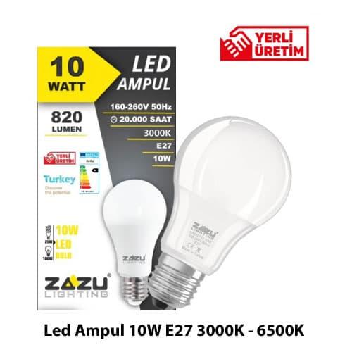 led-ampul-10-w-e27-3000-6500k