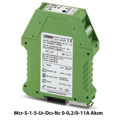 mcr-s-1-5-ui-dci-nc-0-02-0-11a-akim-transduseri