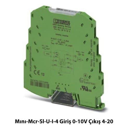 mini-mcr-sl-u-i-4-giris-0-10v-cikis-4-20