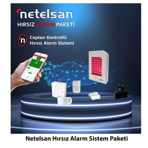 netelsan-hirsiz-alarm-sistemi-paketi