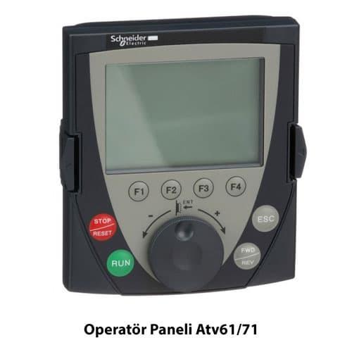 operator-paneli-atv61-71