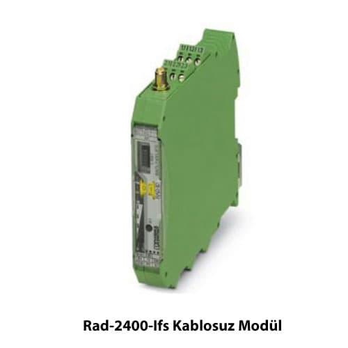 rad-2400-ifs-kablosuz-modul