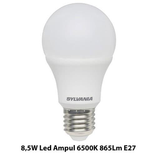 sekizbucuk-w-led-ampul-6500k-865lm-e27