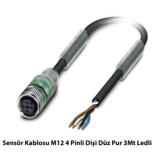 sensor-kablosu-m12-4-pinli-disi-duz-pur-3mt-ledli