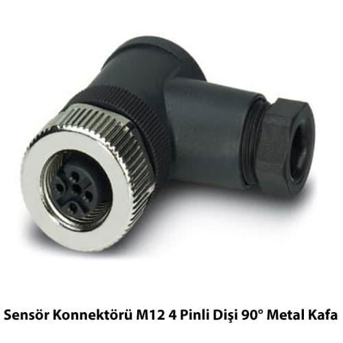 sensor-konnektoru-m12-4-pinli-disi-90-metal-kafa