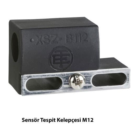 sensor-tespit-kelepcesi-m12