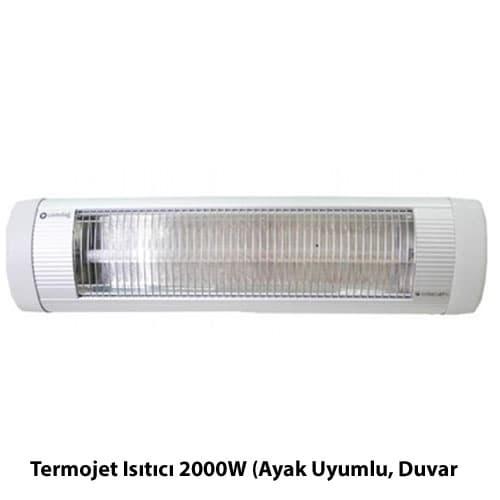 termojet-isitici-2000w-ayak-uyumlu-duvar-tipi