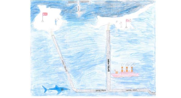 untel-kablo-resim-yarismasi-9