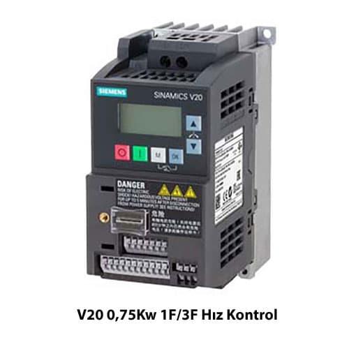 v20-075kw-1f-3f-hiz-kontrol