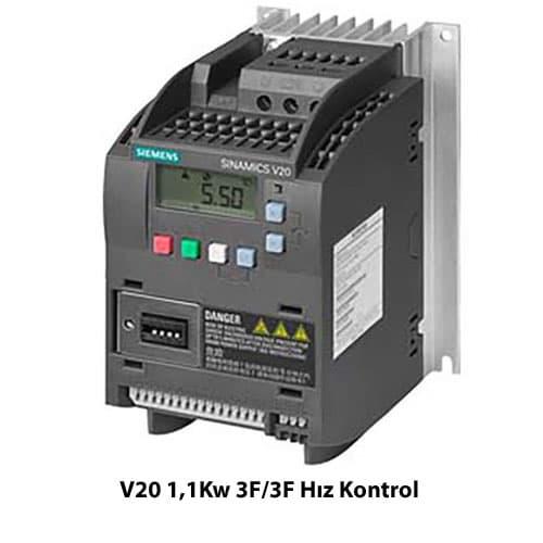 v20-11kw-3f-3f-hiz-kontrol