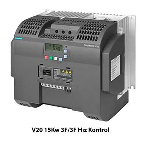 v20-15kw-3f-3f-hiz-kontrol