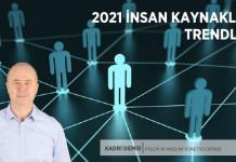 2021-insan-kaynaklari-trendleri