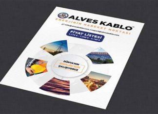 Alves-Kablo-Fiyat-Listesi