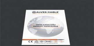 Alves-Kablo-Guncel-Urun-Katalogu