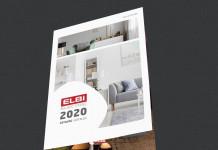 Elbi-Urun-Kataogu-2020