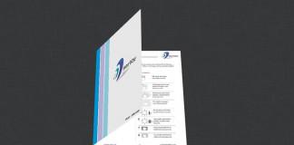 Serlite-Dikey-Elektrik-Aydinlatma-Urunleri-Fiyat-Listesi