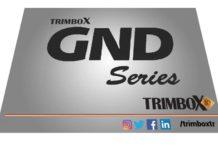 Trimbox-Gnd-Serisi