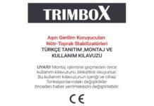 Trimbox-Nasil-Kullanilir-Nasil-Montaj-Yapilir