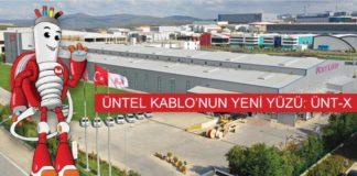 Untel-Kablo-Maskot-Unt-x