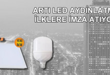 artiled-aydinlatma-86watt-led-panel-imal-etti