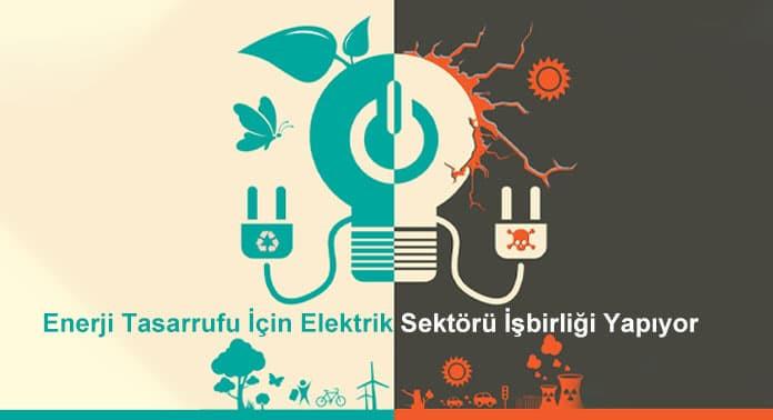enerji-tasarrufu-icin-elektrik-sektoru-isbirligi