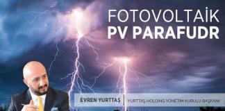 fotovoltaik-pv-parafudr