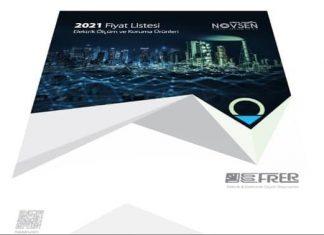freer-elektrik-olcum-ve-koruma-urunleri-fiyat-listesi