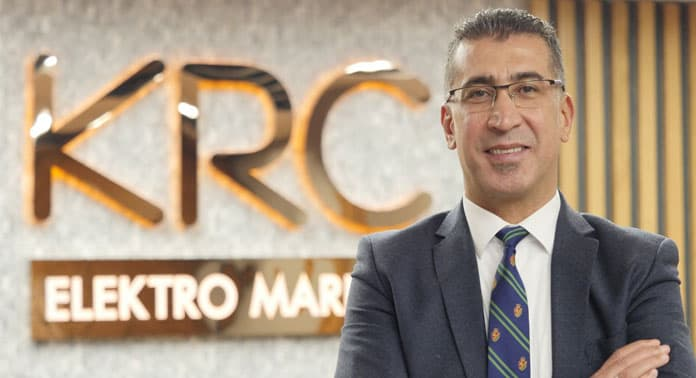 krc-elektro-market-kurumsal-check-up-donemine-girdi