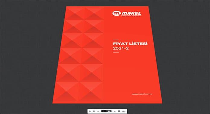 makel-fiyat-listesi-2021-2-kapak-gorseli