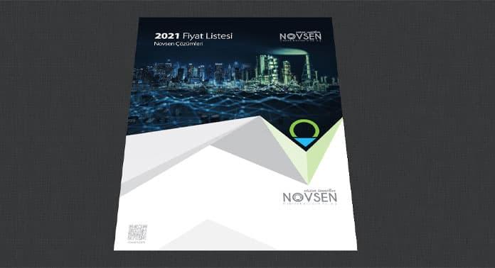 novsen-elektrik-elektronik-ozel-fiyat-listesi